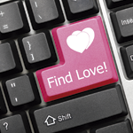 Online-Dating & Matchup with WEG2G