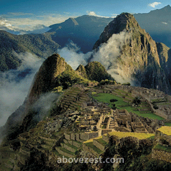 Visit Inca sites, Cathedral, Coricancha, Salineras, and Andahuaylillas church