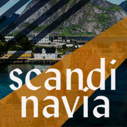 Visit Scandinavia, Norwegian Fjords, Oslo, Copenhagen, Sweden, Stockholm, Norway, Denmark