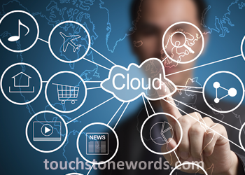 Discoveries in cloud computing technology